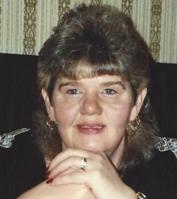 Photo of Beverly Winnie
