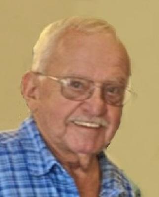 Photo of William Carlton