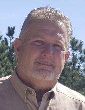 Roger Dale Lakey Obituary