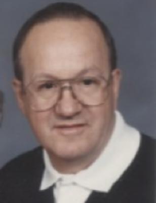 Roland E. Duval