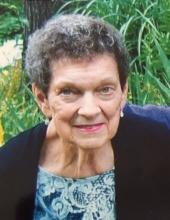 """Lois J. """"Jean"""" (Brisson) Hermanson Obituary"""