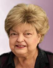 Mary Klobuchar