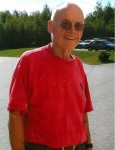 Robert H. Berntsen Obituary