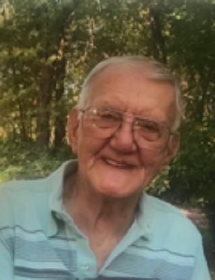 "Eldon Emery Spotts, Jr. ""Bucky"" Obituary"