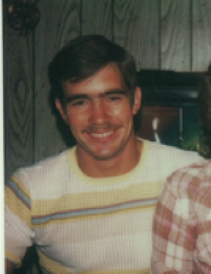 Gary Dale Gunter Obituary