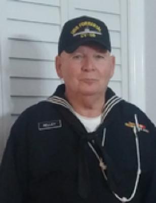 Michael Kelley Obituary