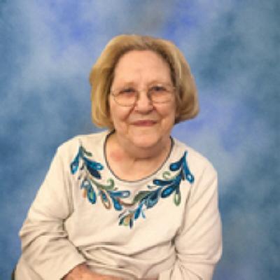 Juanita Thomas Obituary