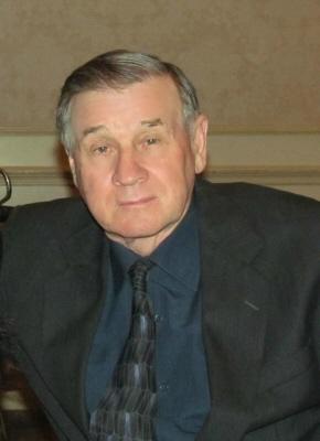 Wayne Thomas Hoyt Obituary