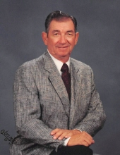 "James ""Jim"" Zerkel, Sr."