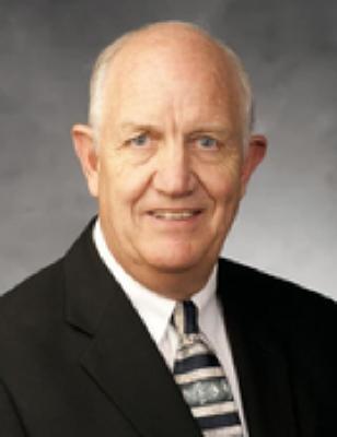 Neal L Cox