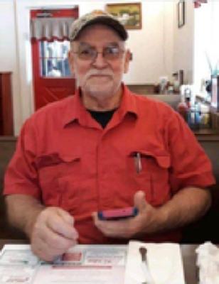 Dave Spittler Obituary
