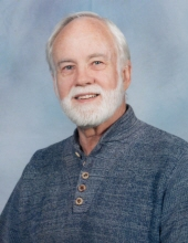 Carl Seiter Obituary