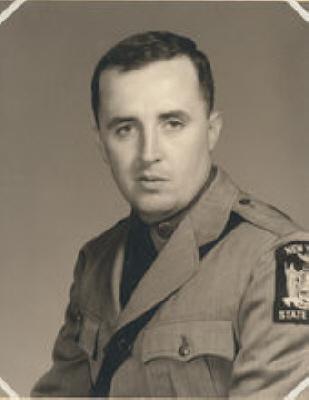 Michael J. Navin Obituary