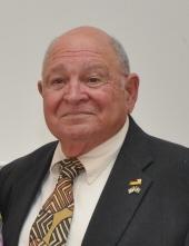 Thomas Ivan Murphy, Jr. Obituary