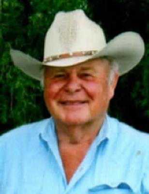 Larry Stoltz