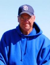 Photo of Walter Kadlubowski