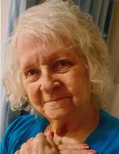 Photo of Jean Palmer