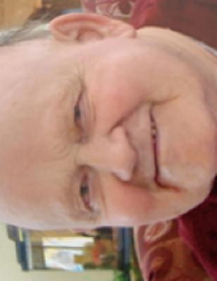 Dennis Roger Ewaschuk