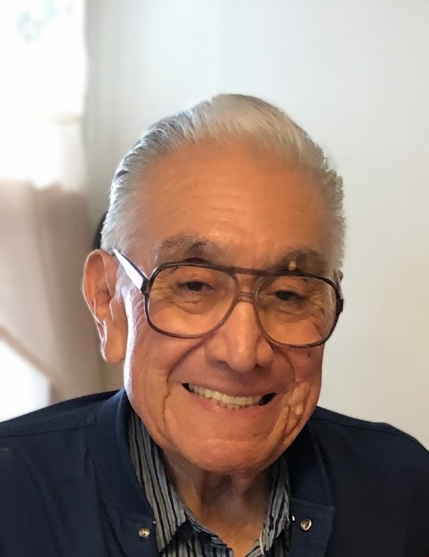 Jimmy Castillo Diaz Obituary Visitation Funeral Information Submitted 2 days ago by. lady family mortuary
