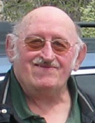 Bob Ries