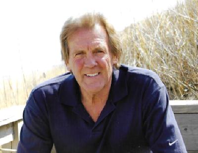 John Nydam