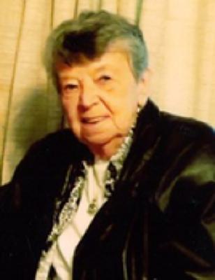 LaVonne J. Peterson