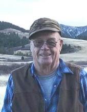 John Stephen Gilpatrick
