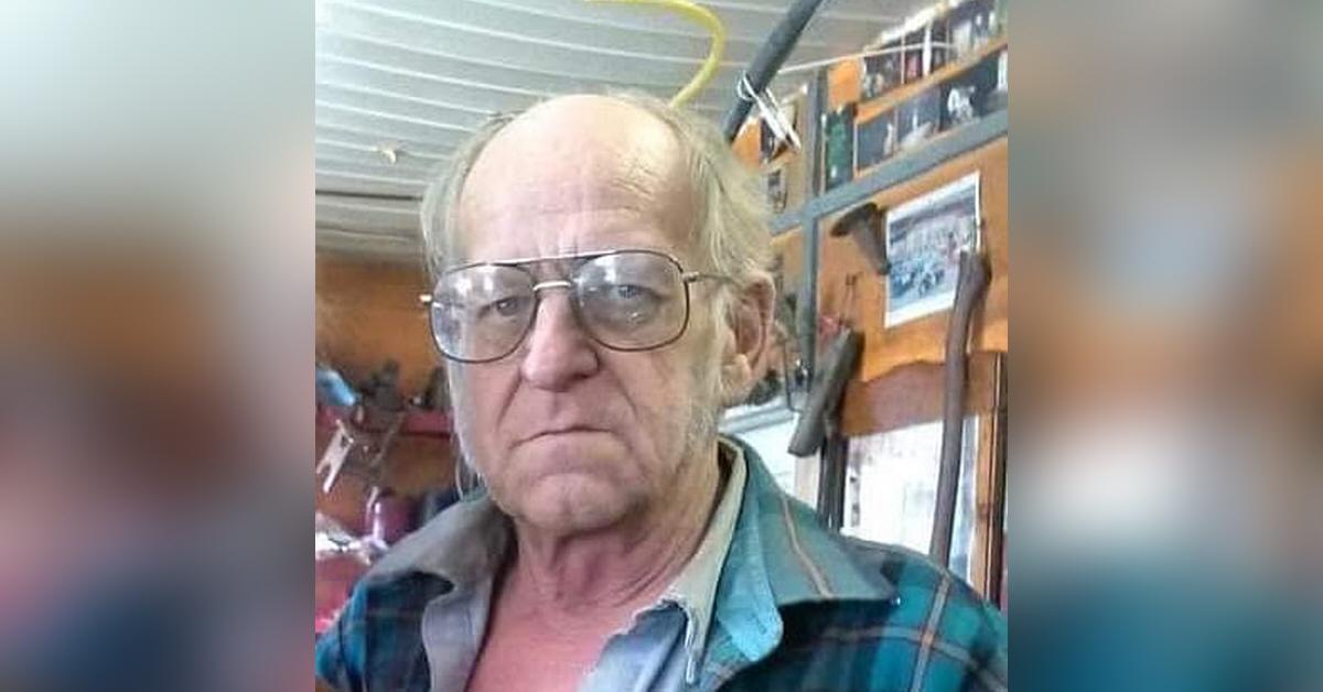 Jack Leroy Withun