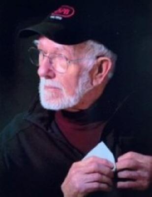 Philip Crosby Morse