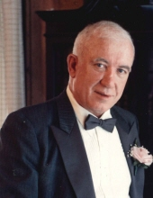 James E. Mitchell, Jr.