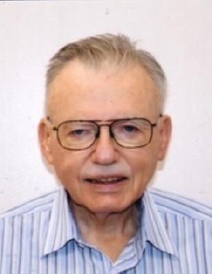 Robert Leif Obituary
