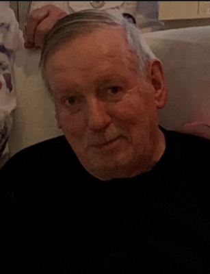 Photo of Robert Elliott