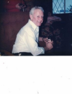 Stanley James MEYERS