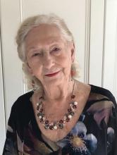 June Edith Dobbs