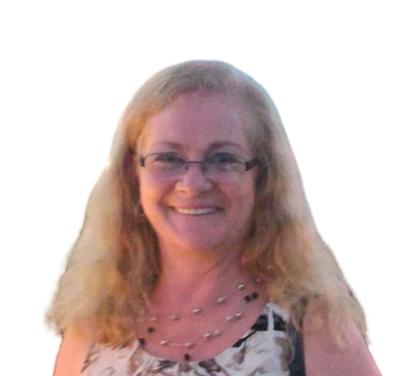 Photo of Mildred Mattie