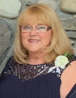 Sharon Diane Miller