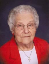 Wilma G. Barton