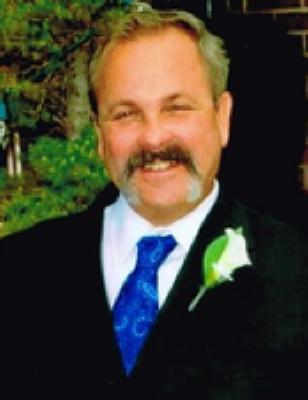 Kevin R. Jenks