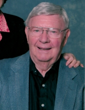 "Charles  E. ""Pete"" Peffley"