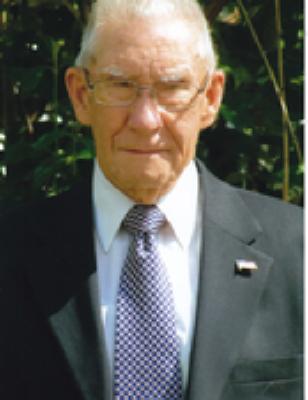 Nolan Lynn Terry