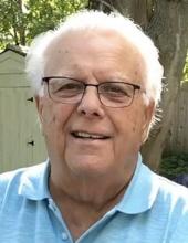 Lewis E. Higgins