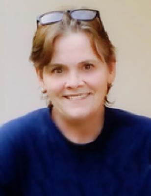 Cheryl Lynn Troast