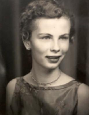 Janet Nebeker