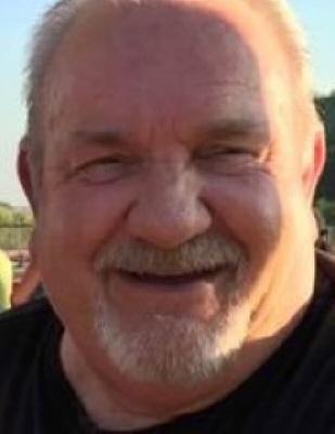 Philip Michael Meisinger