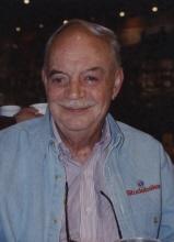Raymond  R.  Greenia