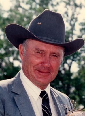 Howard Lee Hanson