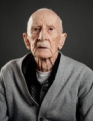 Vernon J. Dahinden