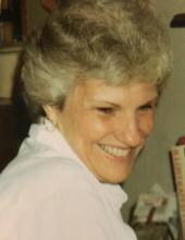 Corinne Elizabeth Bristol