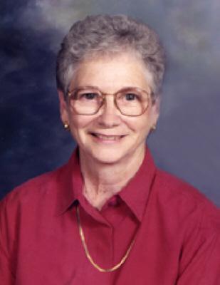 Phyllis Marjorie Aker