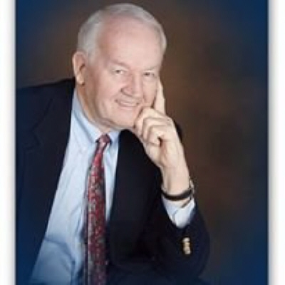 Robert C Maxwell Obituary